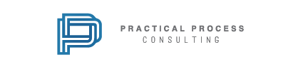 Practical Process Consulting